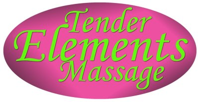 Tender Elements Massage